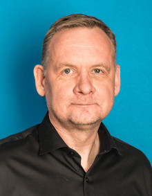 Antti Leimu