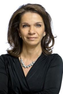 Margarete Nudel