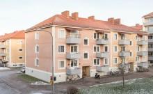 Heimstaden förvärvar 803 lägenheter av Gavlegårdarna
