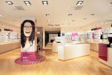 Smarteyes bjuder in till pressinformation i Uppsala den 24 februari: Smarteyes öppnar ny butik i Uppsala – skänker glasögon till hemlösa till värde av 400 000 kronor
