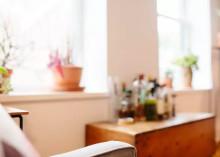 Tiesitkö: kotivakuutuksen on oltava voimassa jo asuntokaupoilla, ettei riitatilanteessa jää ilman turvaa