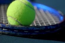Schneider Electric hjälper Lidingö Tennisklubb möta kraven på framtidens idrottsanläggning