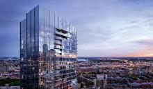 AccorHotels kündigt erstes Raffles Hotel & Residences in Nordamerika an: Raffles Boston Back Bay Hotel & Residences soll 2021 im historischen Stadtteil Back Bay in Boston eröffnen
