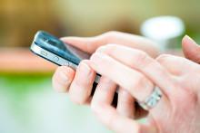Nu kan du låta Siri göra kontoöverföringen