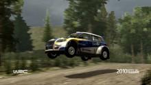 Bilsportförbundet part i Gamex