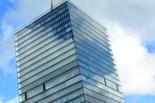 Kraftig ökning av antalet skånska företag till salu