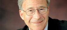 Världsledande psykiatriforskare, professor David Kupfer, leder kurs på Läkaresällskapet den 2 oktober
