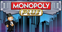 One spin playing Monopoly PLUS rewarded a lucky man €10,570 at Vera&John