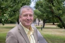 Lars Lindén blir ny koncernchef för Ragn-Sellsföretagen