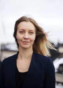 Ny studie av väljare som lämnat Socialdemokraterna för Sverigedemokraterna