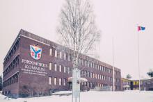 Jokkmokk stod värd för första firandet av Sápmis nationaldag 6 februari 1993 och idag firas även inledningen av samiska jubileumsåret Tråante 2017