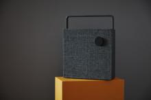 IKEA demokratiserer god lyd og lancerer første bluetooth-højttalere