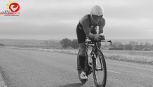 Brian Carlin, CEO of Aspire, to attempt 12 hour spinathon