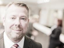 Transcendent Group inleder samarbete med Marek Rydén