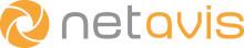 Canon kunngjør samarbeidsavtale med NETAVIS for levering av integrerte sikkerhetsløsninger