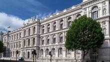 Edinburgh family man's detention in Dubai highlights shortcomings on UK FCO advice