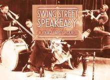 Succén med retroklubben Swing Street fortsätter