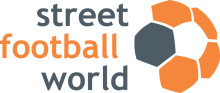 The Magic of Football: Sony Europe and streetfootballworld Unite to Drive Social Development around the World