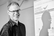 Nordic Medtest påbörjar kvalitetscertifiering