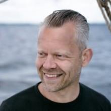 Thomas Moeslund