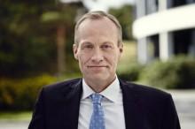 Peter Rønnest Andersen