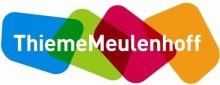 Die Klett Gruppe übernimmt niederländischen Bildungsmedienverlag Thieme Meulenhoff