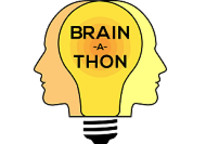 Vinnarna i Brain-a-thon 2017