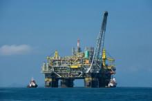 Zenergy AB får order från Norsk Offshore industri
