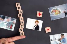 Franchise – Eine gute Option mit vielen Vorteilen