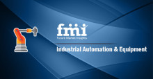 Foodservice Equipment Market Size, Share and Growth : FMI
