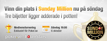 Poker.se - Oktober nyhetsbrev