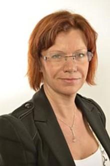 Öppet brev från Margareta Larsson (SD) angående upprättelse för de vanvårdade