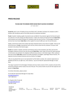Press Release ERIPIO_Eng