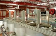 Ännu bättre och säkrare dricksvatten i Arvika.