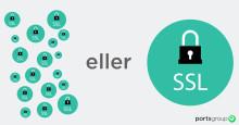 Många små SSL-certifikat eller ett stort?