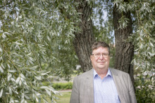 Lasse Laatunen: Työhyvinvointiin sijoittaminen maksaa itsensä takaisin