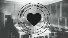 Västerbottnisk historia i ny miniutställning på Kvinnohistoriskt museum