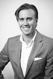 Coeli möjliggör investeringar i fastighetsplaceringar och rekryterar Jakob Pettersson och Jan Nordström