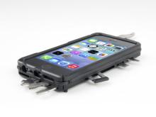 TaskOne monitoimityökalu & iPhonen kuori