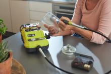 Det mest ultimate og allsidige DIY-verktøyet!