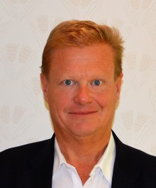 Lars Österberg