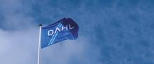DahlCenter i Sundsvall välkomnar nu i nya fina lokaler