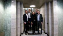 Norvestor kjøper Stamina Group fra Herkules