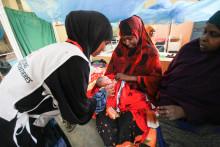 Hundratusentals liv i fara om Dadaab-lägret stängs