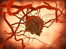 EU godkänner Stivarga för andra linjens systemisk behandling av levercancer