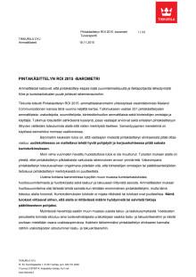 Tikkurilan_Pintakäsittelyn_ROI_2015_raportti