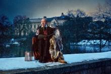 Dickens En Julsaga - en kär tradition