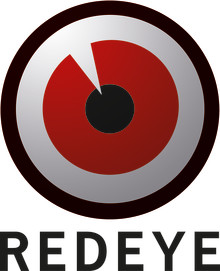 Nanexa väljer Redeye som finansiell rådgivare för företrädesemission