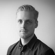 Christoffer Lötebo