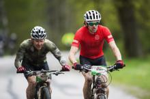 Göteborgsgirot blir seedningslopp till Cykelvasan